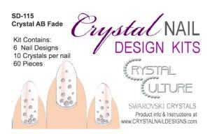 cc.crysal.abfade