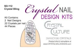 cc.crystalbling