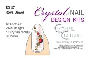 cc.royaljewel
